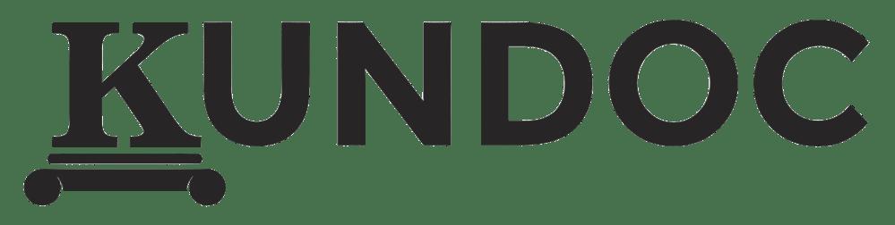 medium resolution of kundoc com