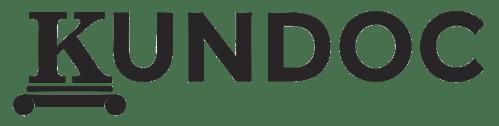 small resolution of kundoc com