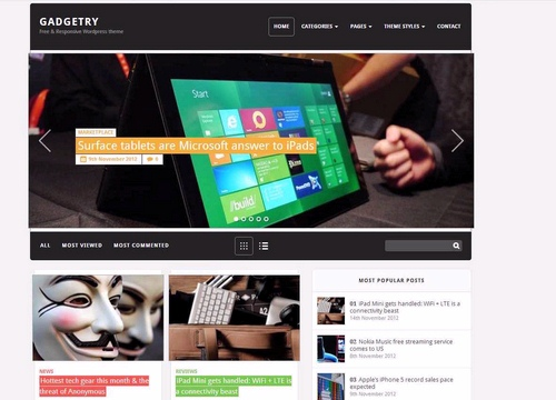 gadgetry-wordpress-theme-500x360