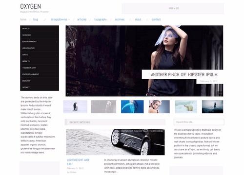 oxygen-wordpress-theme-500x360