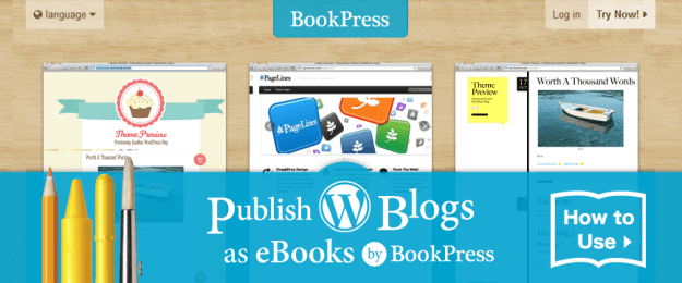 bookpress-site
