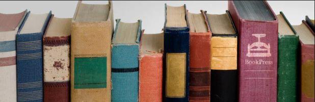 bookpress