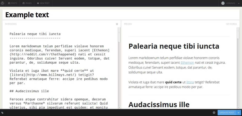 gust-wordpress