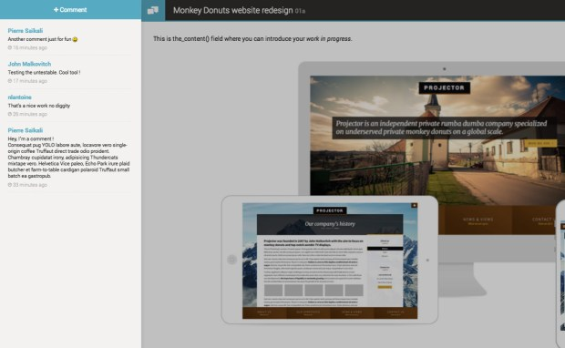 projector-feedback-wordpress-theme-0b