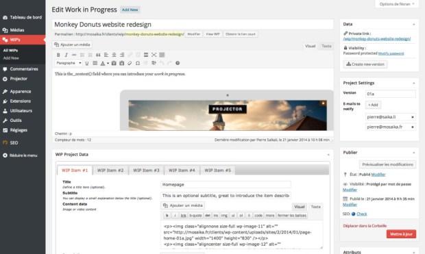 projector-feedback-wordpress-theme-7