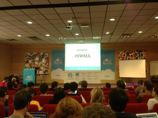swma-presentations