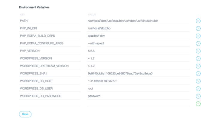 container-wordpress-docker