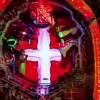 【新台パチンコ】「CRエヴァンゲリヲン11~いま、目覚めのとき~」の試打動画が公開!役物がなんというか・・・【エヴァ11】