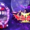 【新台パチンコ】「CRドラセグ2(三洋)」試打動画公開!! ハイスピードSTの消化速度いいなぁ