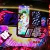 【新台】「CR北斗の拳7転生(北斗7)」の導入台数が9万6000台という噂wwwwwwwww【パチンコ】