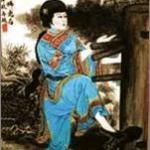 Estructuración del Sistema Ving Tsun de Kung Fu