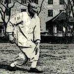 Kung Fu Madrid Xing XI