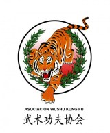 Academia Kung Fu