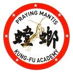 Kung Fu Republic Logo