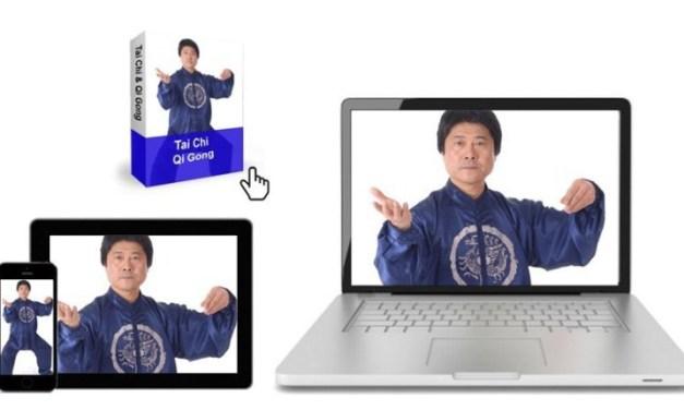Diplomados y clases en línea