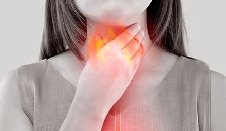 Tai Chi una alternativa para ayudar a la enfermedad por reflujo gastroesofágico