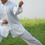 Seis técnicas de relajación para reducir el estrés