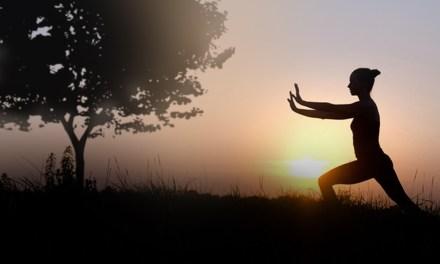 Tai chi ayuda en síntomas de fatiga, trastornos del sueño y depresión en mujeres con cáncer de mama