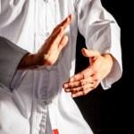 Controla la respiración para fortalecer el sistema inmune