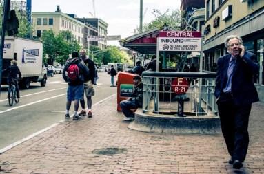Boston - 93