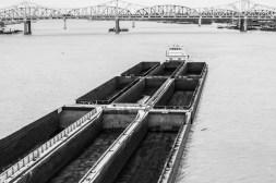 Louisville - 60