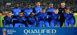 Piala- Dunia