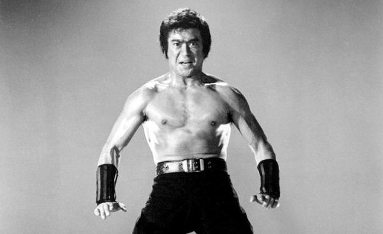 HBD Sonny Chiba January 23rd 1939: age 76 | Famous Birthdays ...