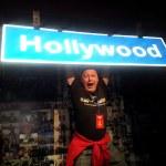 KFK's Glen Stanway just hanging around in Shanghai!