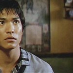 His portrayl of Bruce Lee was Jason's big break into film