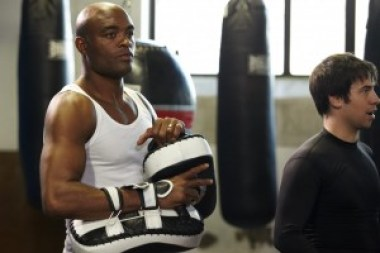 Cody-and-Anderson-Silva-get-ready-for-action!