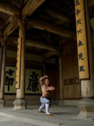 Yan-Lei--Shaolin-forms