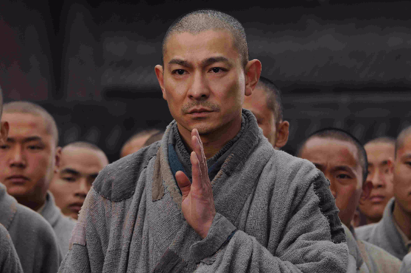 Shaolin-Andy-Lau-main-image.jpg?fit=800,