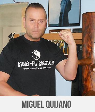 Miguel-Quijano
