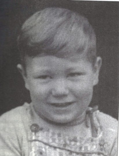 A young Vic