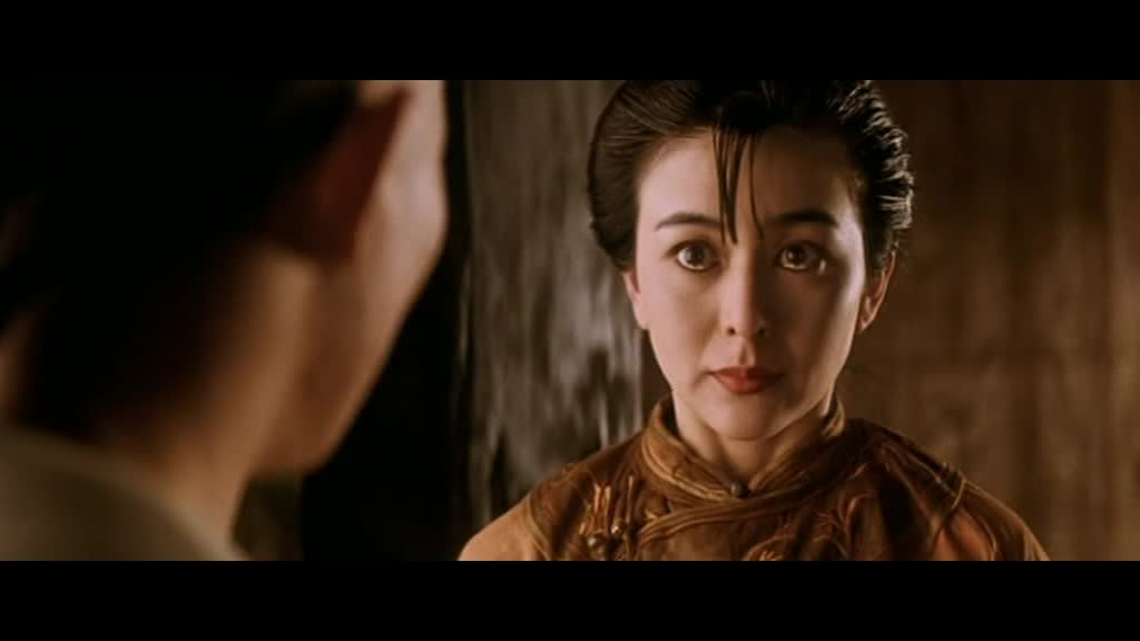 once upon a time in china ii 1992 dual audio