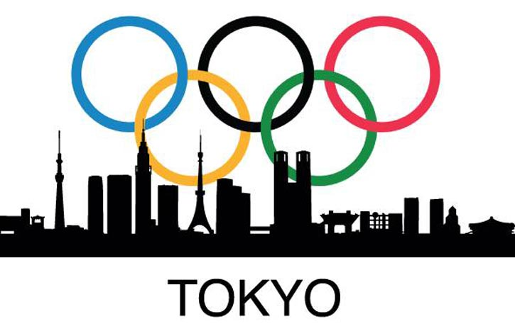 Karate to debut at the 2020 Tokyo Olympics!