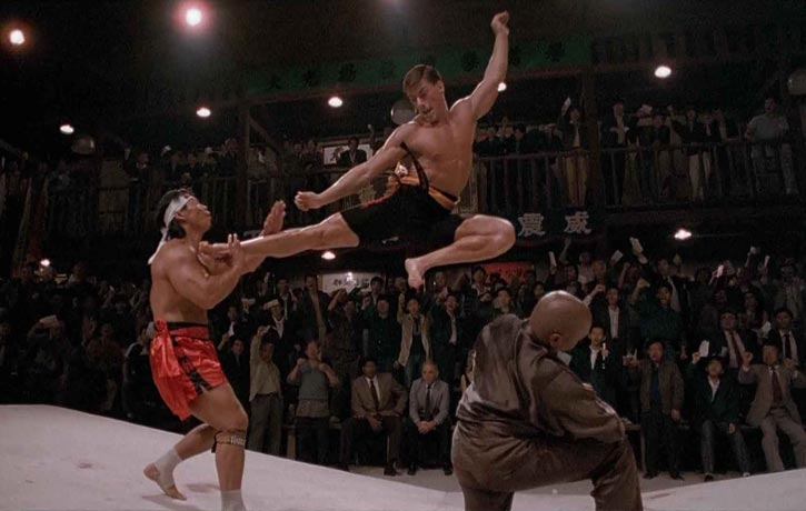 an analysis of the roundhouse kick in reference to sparring competition Roundhouse kick analysis essays: in a sparring competition a biomechanical analysis of the roundhouse kick.