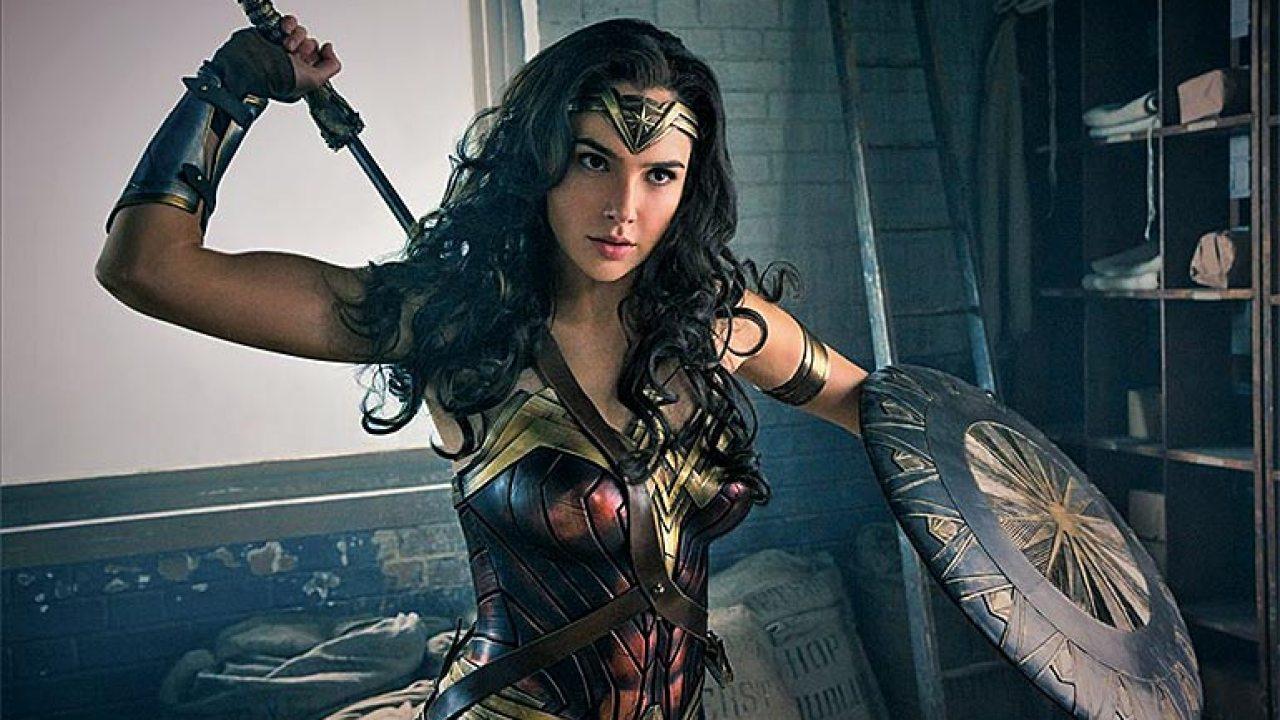 Wonder-Woman-2017-Kung-Fu-Kingdom-770x47