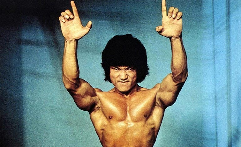 Top 10 Bruceploitation Fight Scenes - Kung-Fu Kingdom