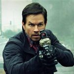 Tension rises for Mark Wahlberg in Mile 22