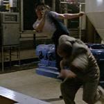 Murata launches his assault
