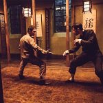 Warrior brings Bruce Lee's grand vision to life