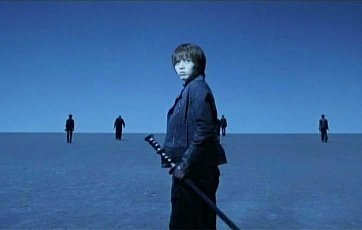 Tough journey ahead for Yuki