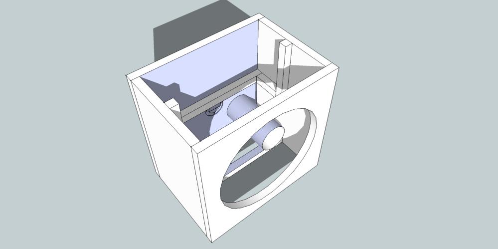 3D productdesign (1/5)