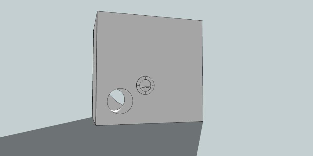 3D productdesign (3/5)