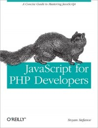 javascript_for_php_developers