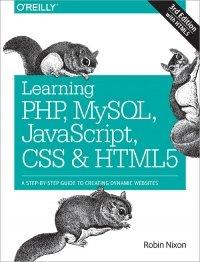 learning_php_mysql_javascript_css__html5_3rd_edition