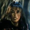 霊幻道士3 キョンシーの七不思議/靈幻先生 (1987) – カンフースター総合情報サイト -KUNGFU TUBE-