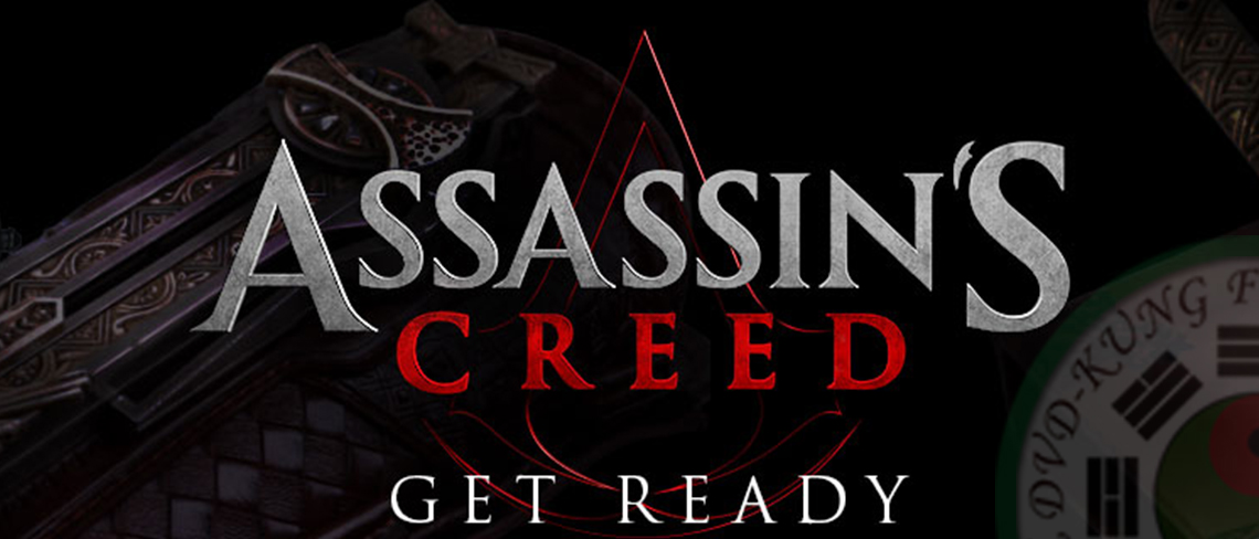 kung-fu_com_assasins-creed_1140x488
