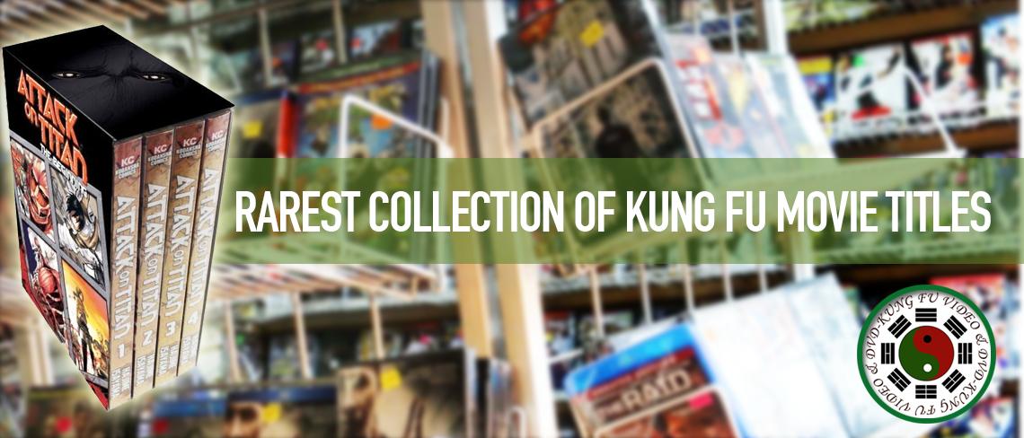 kung-fu_com_promo_1140x488